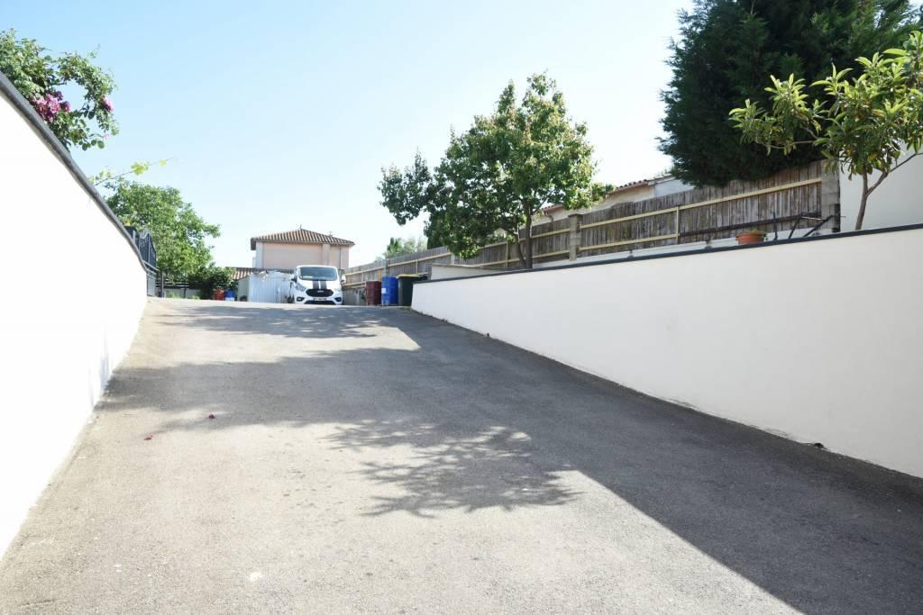 Vente Appartement Le Péage-de-Roussillon